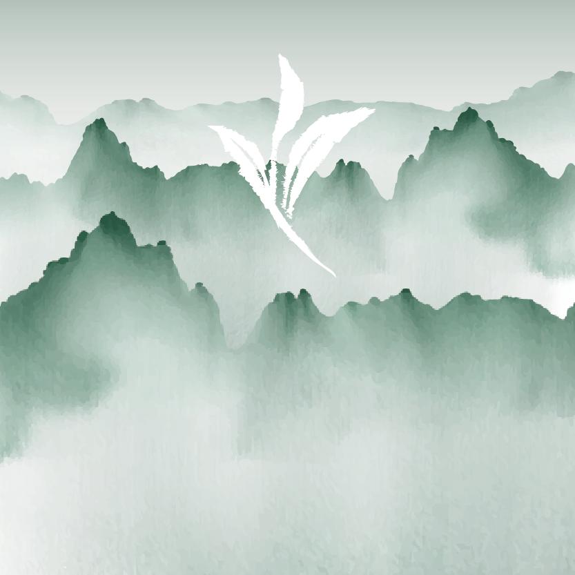 羽唐茶品_春茶系列