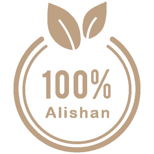 羽唐茶品_茶葉品質_百分之百阿里山茶