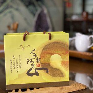 羽唐茶葉禮盒-清萃原茗-商圖1