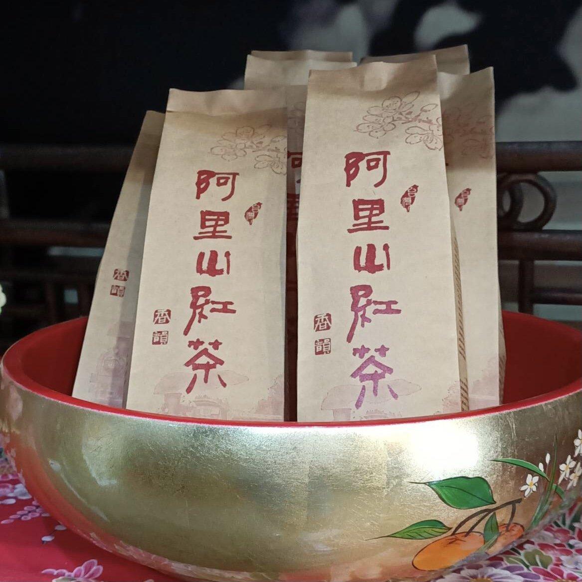 羽唐茶品_阿里山紅茶—商圖1