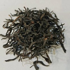 羽唐茶品_阿里山紅茶—商圖2