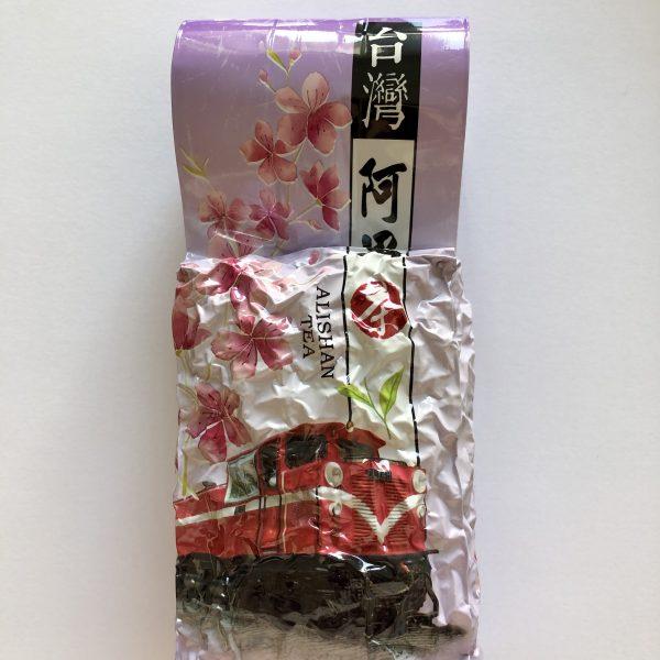 羽唐阿里山茶_如意春茶_商圖4