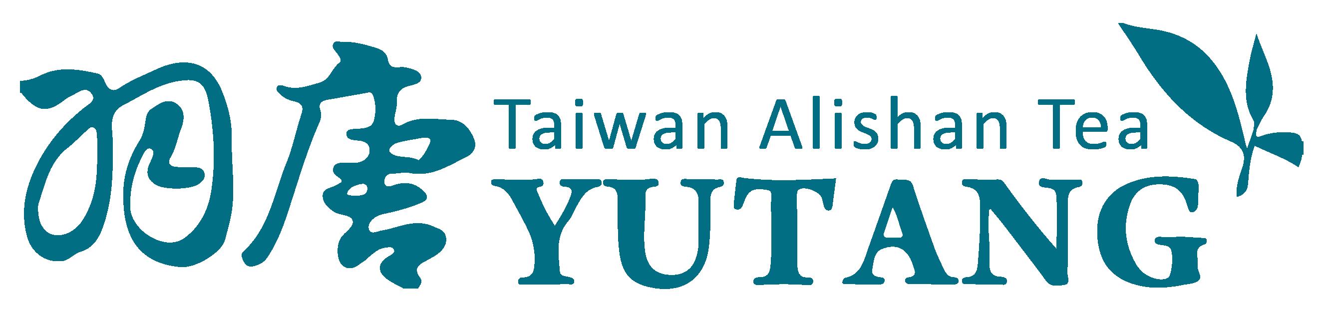 羽唐茶品。台灣阿里山小農好茶