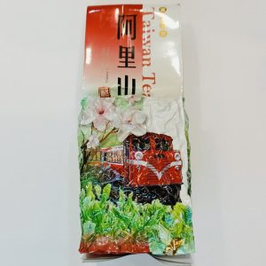 羽唐茶品-羽唐2021阿里山春茶-2
