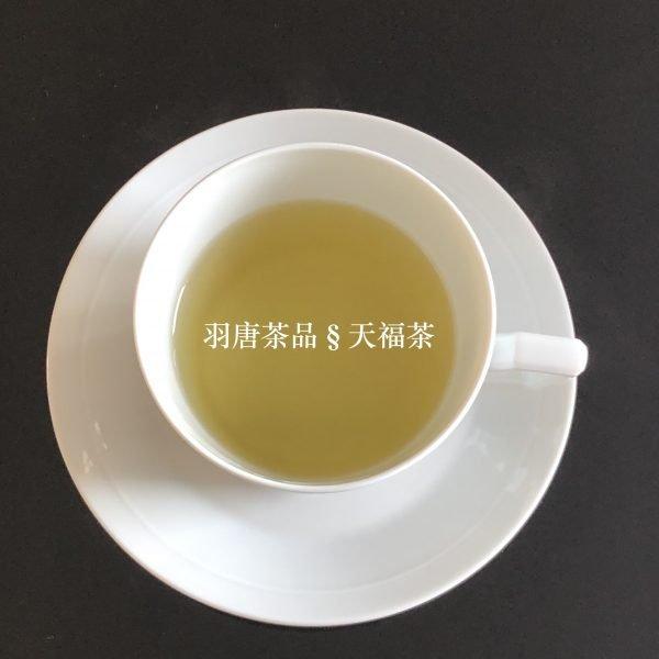 羽唐茶品_天福阿里山茶_商圖3